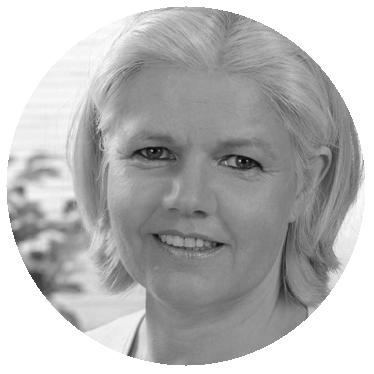Kristina Ottens